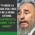 frases-legendarias-de-fidel-castro-fotos-y-video