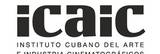 instituto-cubano-de-arte-e-industria-cinematograficos-icaic
