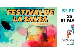 5th-salsa-festival-kicks-off-in-the-cuban-capital-today