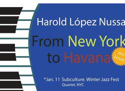 cuban-jazz-to-travel-from-havana-to-new-york