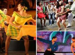 havana-to-host-international-dance-festival