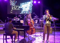 international-jazz-festival-2019