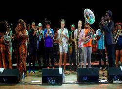 world-music-at-jazz-plaza-festival-in-cuba