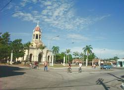 cultura-local-vs-cultura-cubana-camaguey-iii