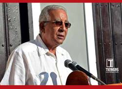 eduardo-torres-cuevas-never-before-has-the-nation-and-its-culture-been-in-greater-danger