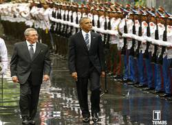 president-obama-goes-to-cuba