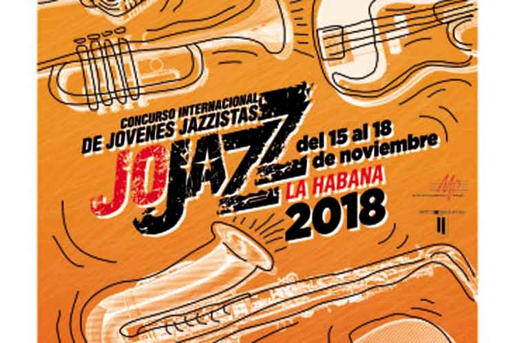 convocatoria-concurso-jojazz-2018-video